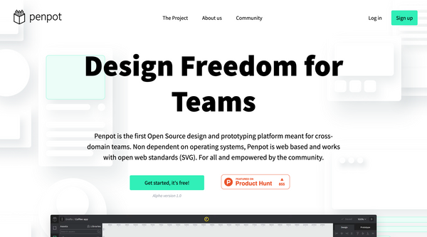 Design Freedom for Teams & Why goals don't work as we expect