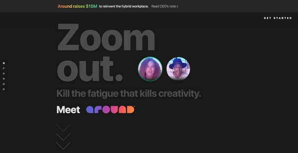 Kill the fatigue that kills creativity & A Simple Way to Reduce Cognitive Bias